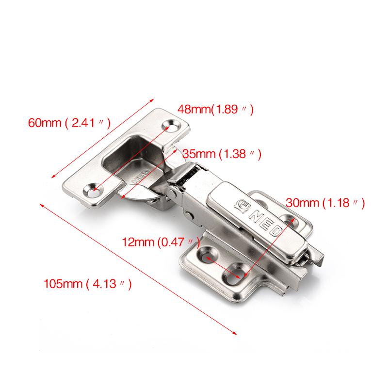 DSC_4076-size