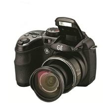 "New 2.7 ""X500 15 times optical zoom digital camera 16 million pixel digital camera small SLR telephoto home"