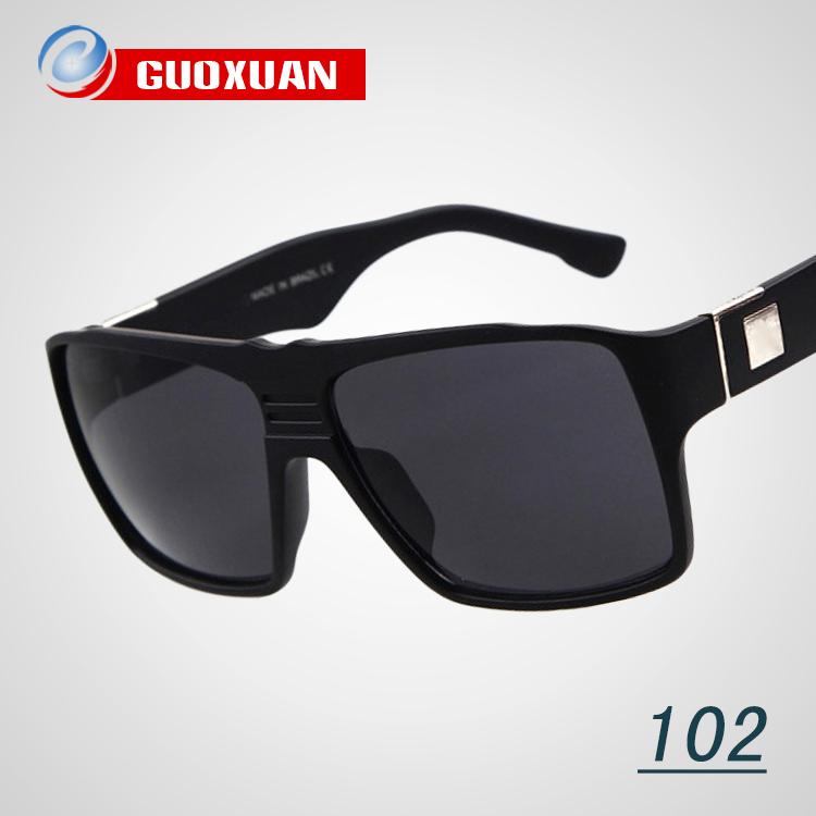 Мужские солнцезащитные очки Sunglasses Men Women-Q102 gafas feidu 2015 brand designer high quality metal sunglasses women men mirror coating лен sun glasses unisex gafas de sol