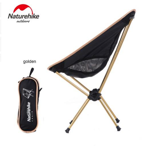 Promoci n de sillas de camping plegable compra sillas de for Sillas para acampar walmart