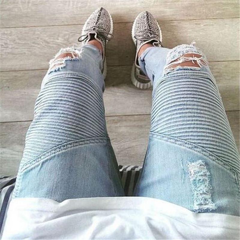 JP006 Jeans blue-2
