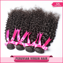free shipping wholesale factory outlet price,virgin braziliain human hair weave,5pcs/Lot
