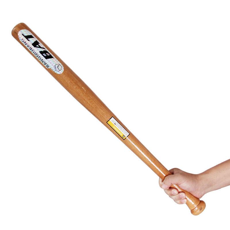 Одежда для бейсбола и софтбола из Китая