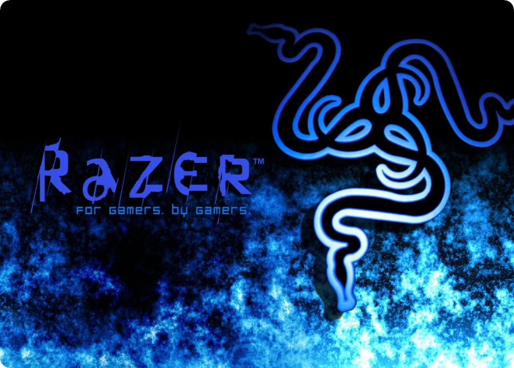 razer mouse pad best buy gaming mousepad notbook computer mouse pad razer 9 size large mat to mouse gamer free shipping(China (Mainland))