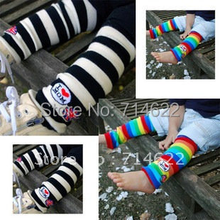 Free shipping 4pcs/lot Stripe series ldquo. striped ankle sock black and white stripe(China (Mainland))