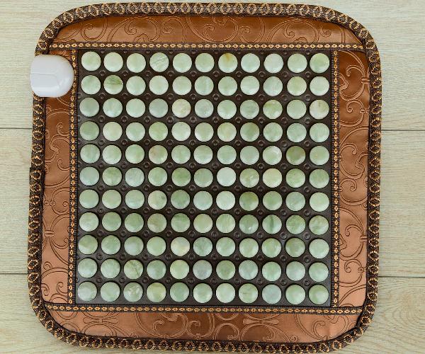 online kaufen gro handel matratze boden aus china matratze boden gro h ndler. Black Bedroom Furniture Sets. Home Design Ideas