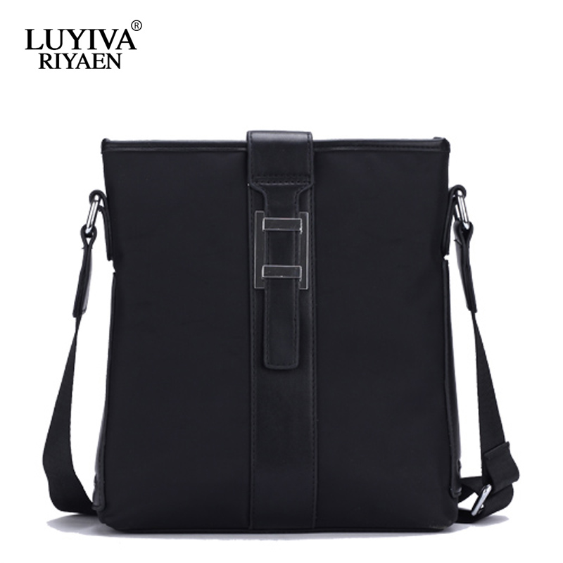 Compare Prices on Cheap Man Bags- Online Shopping/Buy Low Price ...