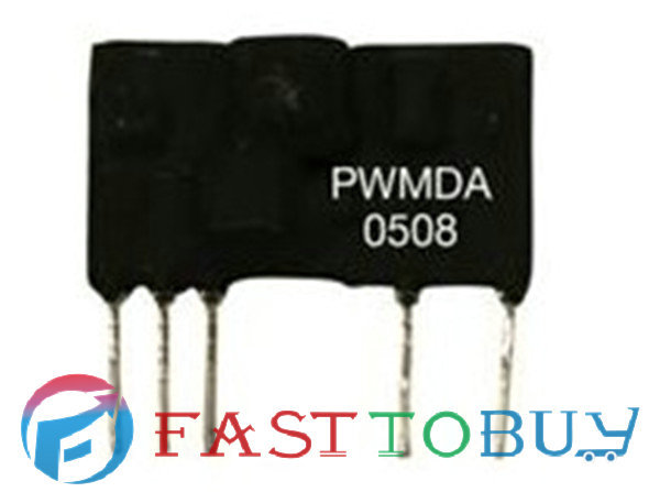 FBs-PWMA Fatek PLC 24VDC Memory Pack New Original<br><br>Aliexpress