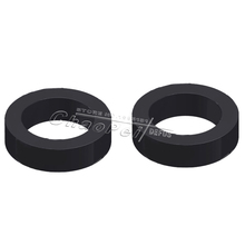 High Quality 50 Pieces Brand Defus 8.2*21*31mm Rubber O-Ring Injector Seals Auto Assy For Universal Cars Repair Kit DF-22019(China (Mainland))