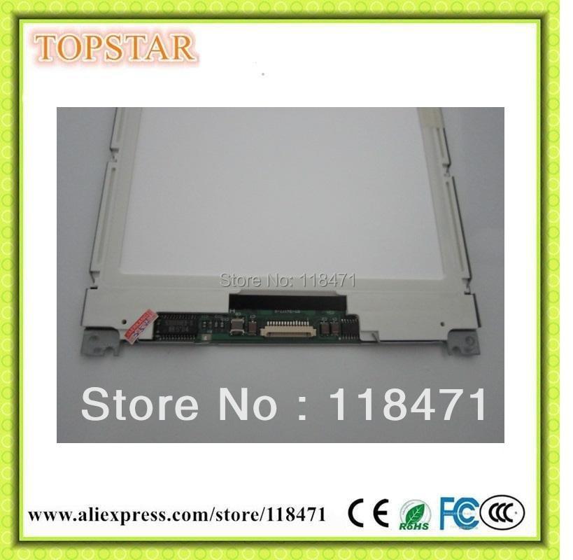 "100% Test LMG5278XUFC-00T 9.4"" FSTN LCD Panel one year warranty(China (Mainland))"