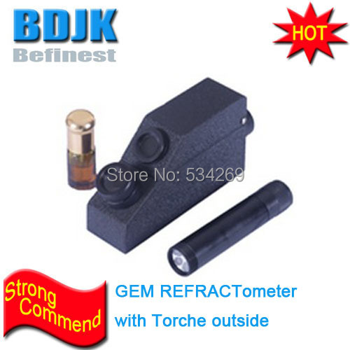 buy wholesale gem testing instruments from china