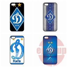 Coolpad F1 Meizu MX4 Pro MX5 Max OnePlus Two X Amazon Fire FC Dynamo Kyiv Logo Case Cover - Phone Cases For You Store store