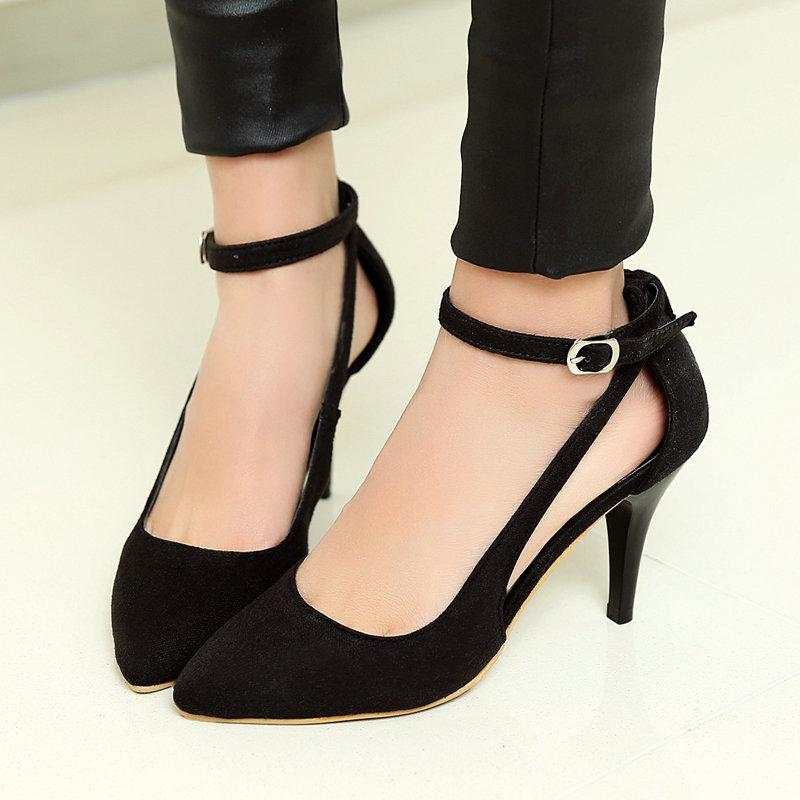 Popular Womens Size 12 High Heels-Buy Cheap Womens Size 12 High ...