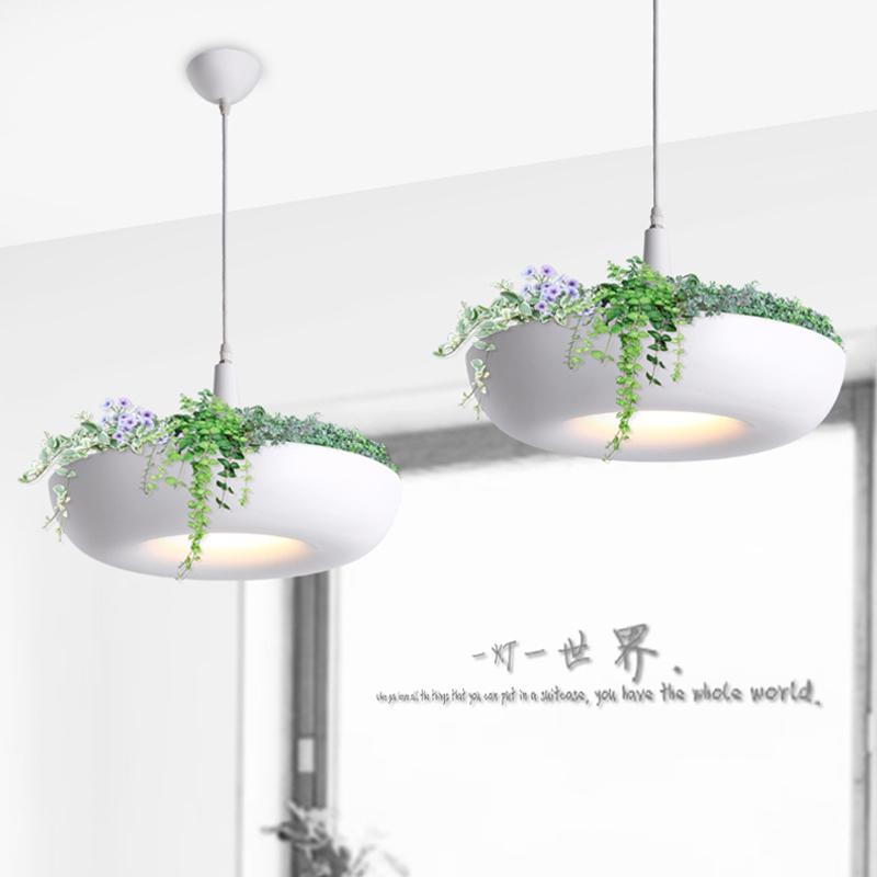 Acquista all 39 ingrosso online lampada ikea da grossisti lampada ikea cinesi - Ikea ordini on line ...