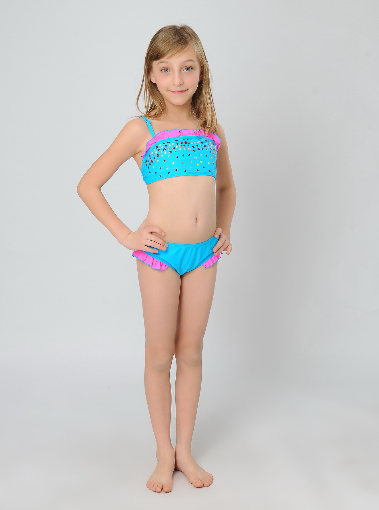 Fashion Designer Kids fashion designer swimwear
