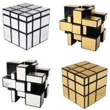 2016 Popular Shengshou Magic Cube Set Fluctuation Angle Puzzle Cube  Skewb Speed Magic Cube Puzzle 3x3x3 Mirror Magic Cube Toys(China (Mainland))