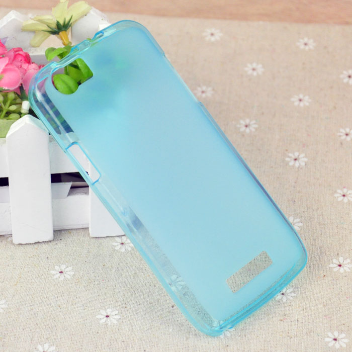 Best Price For Positivo S480 TPU Pudding Cases Mobile Phone Silicon Cover Free Shipping(China (Mainland))