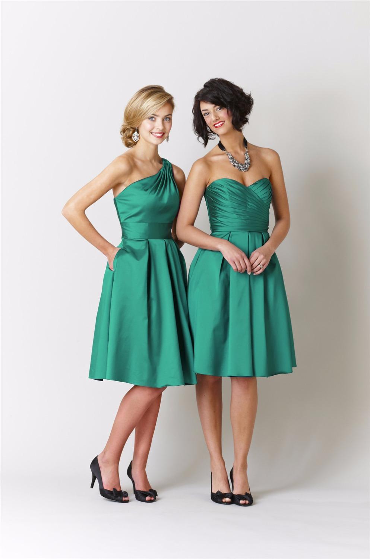 Turquoise bridesmaid dresses cheap uk wedding dresses in jax for Turquoise wedding dresses for bridesmaids