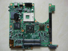 577222-001 laptop motherboard for HP 4310S 4311S  laptop, 100% Tested and guaranteed in good working condition!!(China (Mainland))