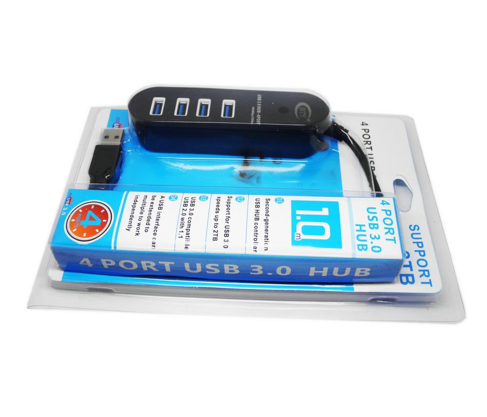 Magnet super speed usb3 0 4port hub usb 3 0 5gbps 4port - Is usb 3 0 compatible with a usb 2 0 port ...
