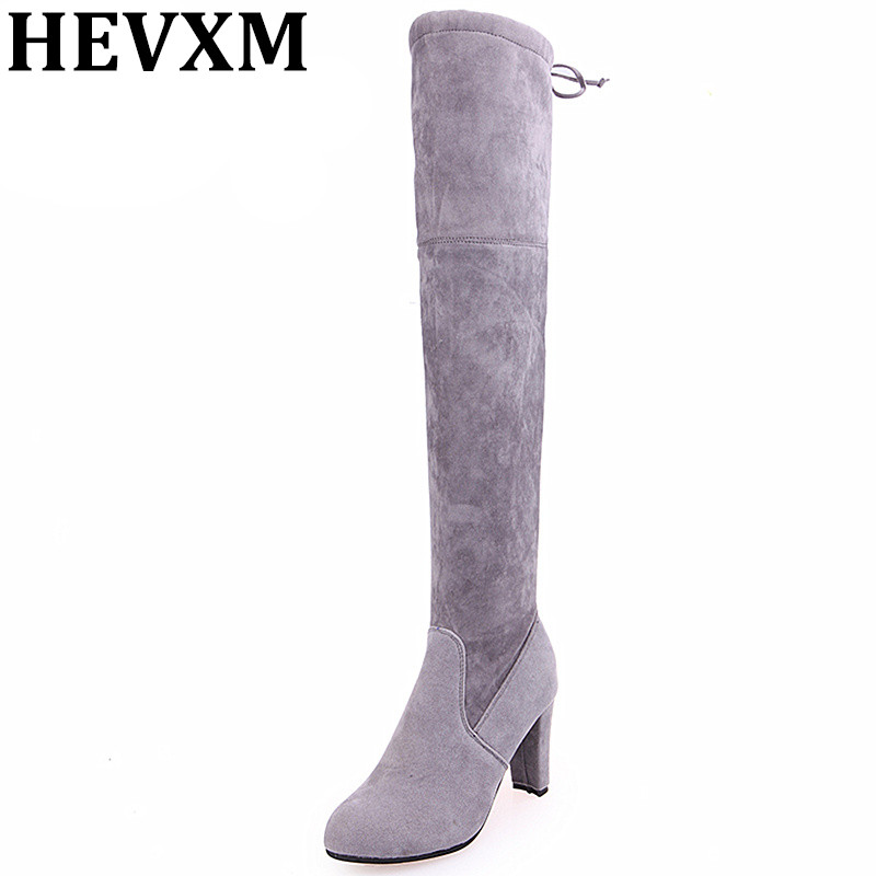 clearance thigh high boots yu boots