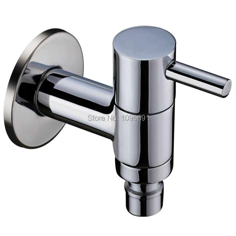 Acquista all 39 ingrosso online rubinetti d 39 acqua all 39 aperto for Tipi di rubinetti dell acqua esterni
