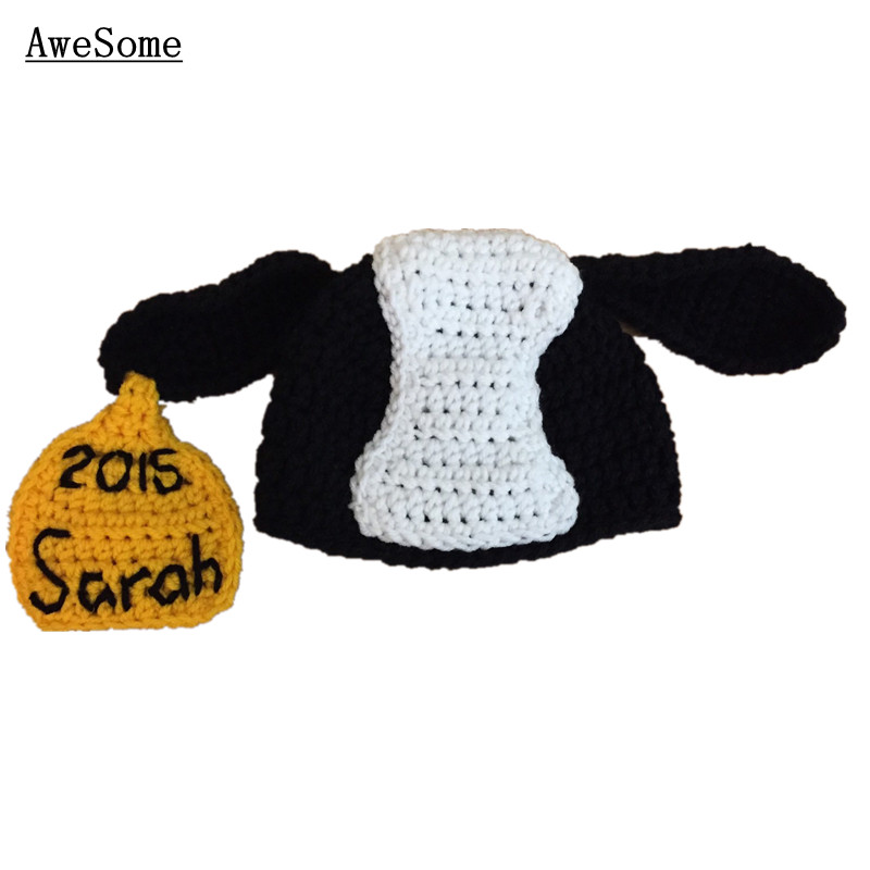 Free Crochet Pattern For Cow Hat : Crochet Cow Hat galleryhip.com - The Hippest Galleries!