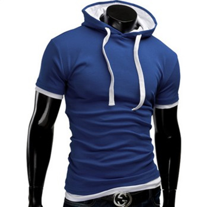 Buy t shirt homme 2016 short sleeve t for T shirt distributor manufacturers