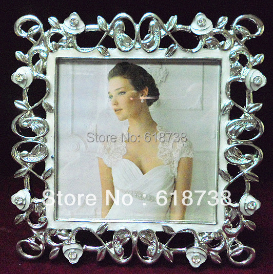 Здесь можно купить  shiny photo frame w/pearl epoxy shiny photo frame w/pearl epoxy Дом и Сад