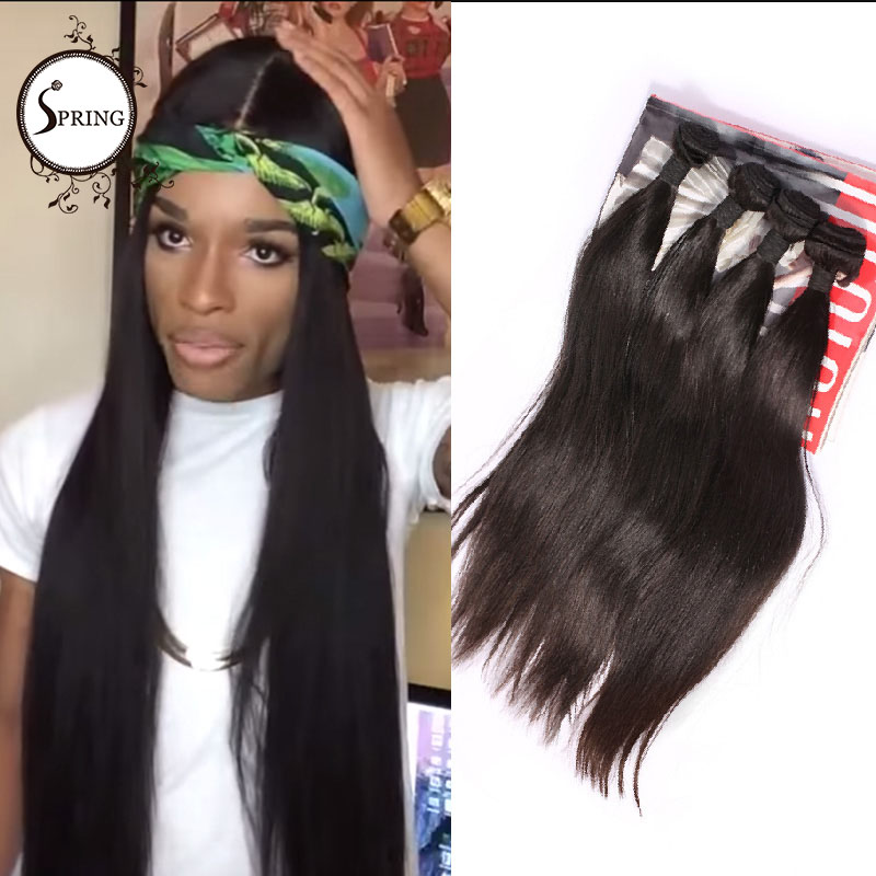 Hair Weave Suppliers Uk 36