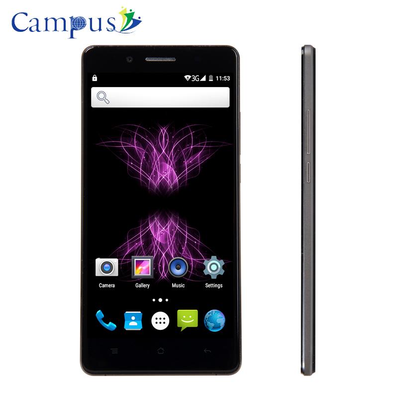 Здесь можно купить  Original Cubot X16 5.0inch Android 5.1 MTK6735 Quad Core Smart Cell Phone Ram 2GB+Rom 16GB 1920*1080 4G LTE Original Cubot X16 5.0inch Android 5.1 MTK6735 Quad Core Smart Cell Phone Ram 2GB+Rom 16GB 1920*1080 4G LTE Телефоны и Телекоммуникации