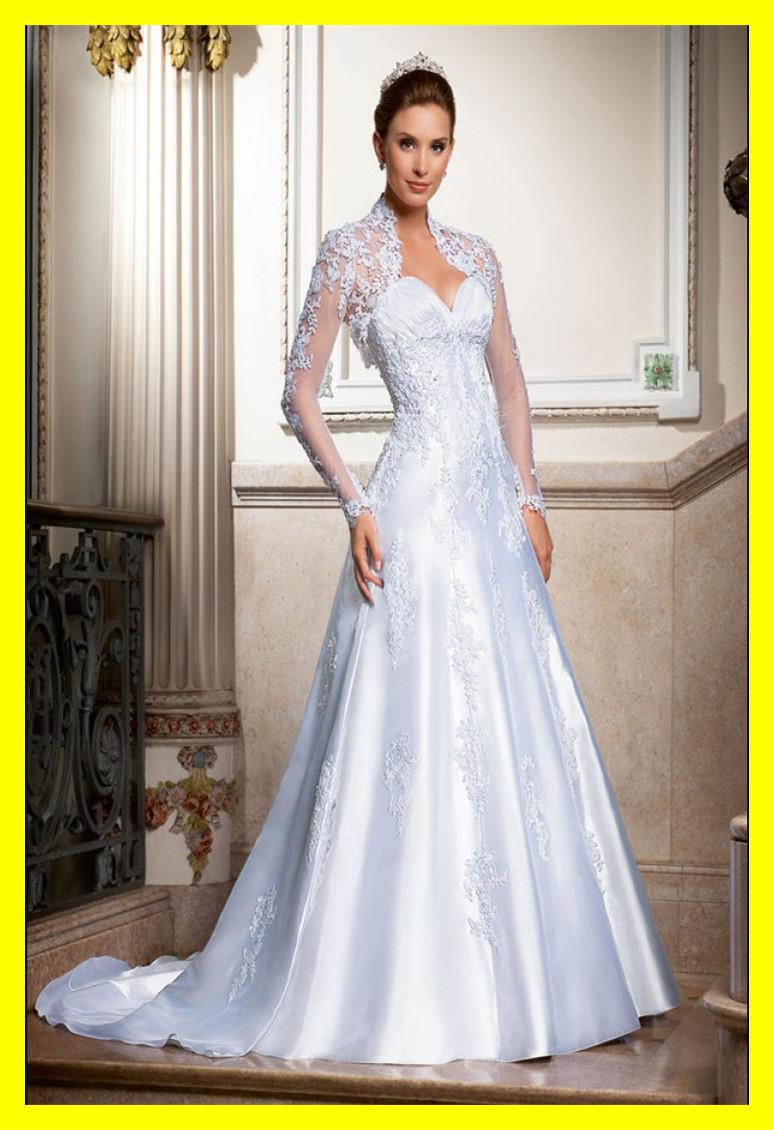 Casual beach wedding dresses to wear a beachy summer plus for Guest of beach wedding dresses