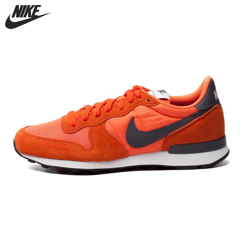 Originele Nike Skateboarden Schoenen Sneakers grat.