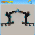 Original new power flex cable for apple iPhone 5c iphone5c 1 piece free shipping on off