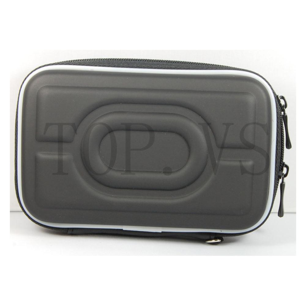 WD My PASSPORT Essential 250 320 500G GB Protector Case 1TB 2TB()