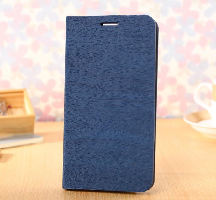 Leather Book Cover Phone Cases For Samsung Note 4 In Stock(China (Mainland))