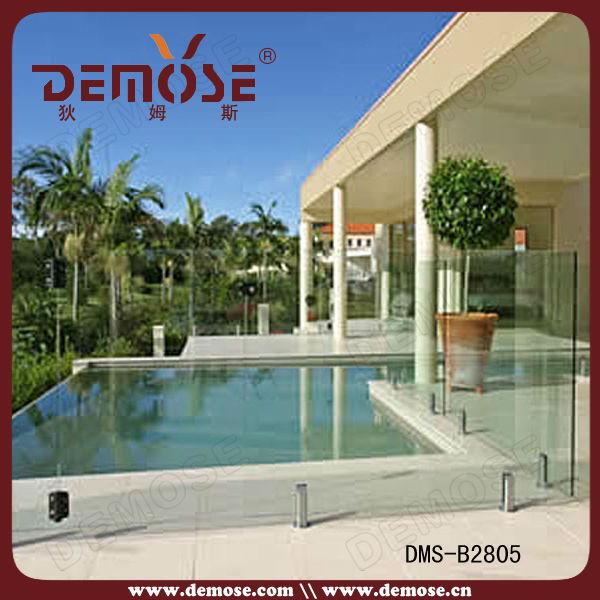 sans cadre en verre tremp cl ture prix pour piscine dans de sur alibaba group. Black Bedroom Furniture Sets. Home Design Ideas