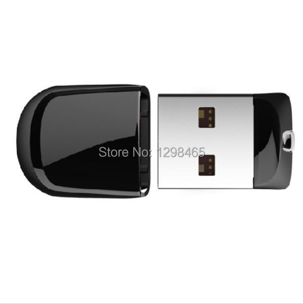 2016 New Waterproof Super Tiny USB Flash Drive 64GB 32GB 16GB 8GB Pen Drive usb Flash Mini Storage Flash Drive Memory Stick(China (Mainland))