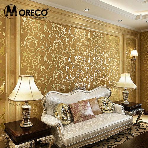 aliexpress com buy moreco fashion european style 3d custom baby wallpaper colorful graffiti murals for