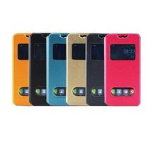 iNew V3 Case, Flip PU Leather Phone Case Back Cover - BusyTrade Co., Ltd store