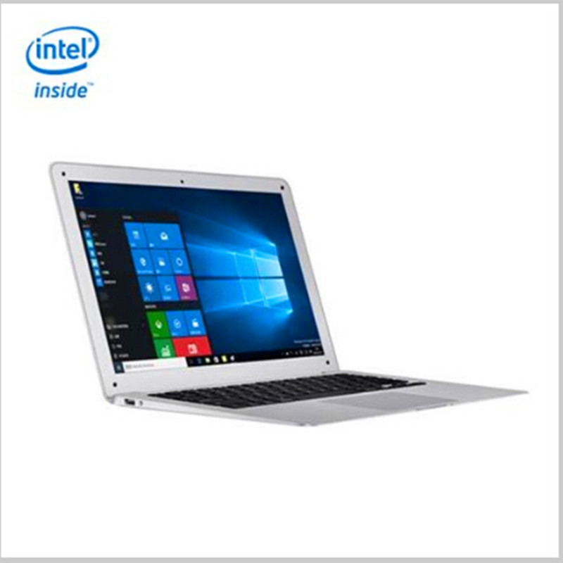 Jumper EZbook 2 laptop Netbook Intel Cherry Trail Z8300 14.1 inch tablet pc Windows 10 Home 4GB/64GB Quad Core windows tablet(China (Mainland))