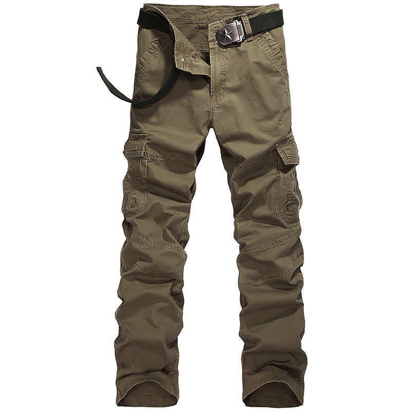 Find great deals on eBay for military style cargo pants. Shop with confidence.