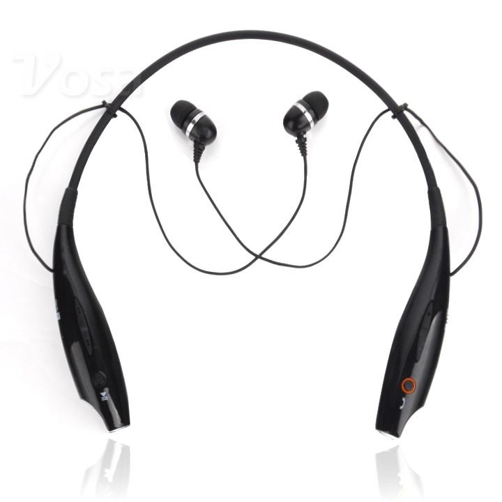 Bluetooth headphones neckband over ear - earphones neckband bluetooth wireless
