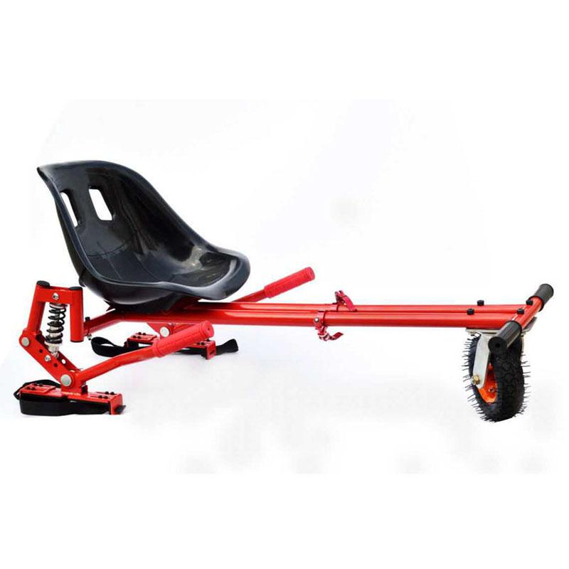 cadre scooter promotion achetez des cadre scooter. Black Bedroom Furniture Sets. Home Design Ideas