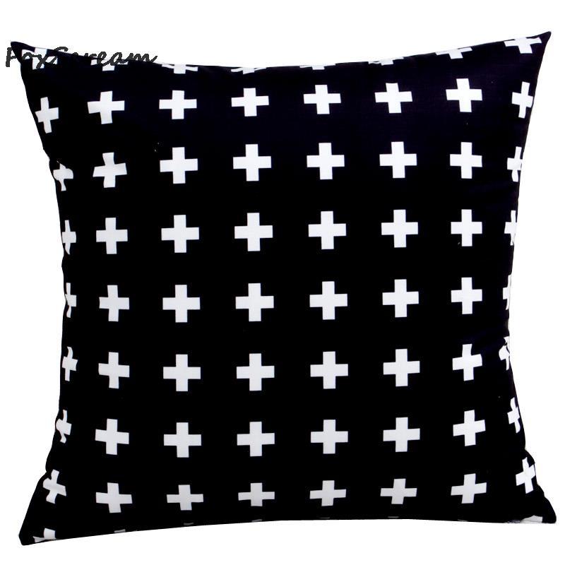 Scandinavian Style Throw Pillows : Popular Yellow Decor Pillows-Buy Cheap Yellow Decor Pillows lots from China Yellow Decor Pillows ...