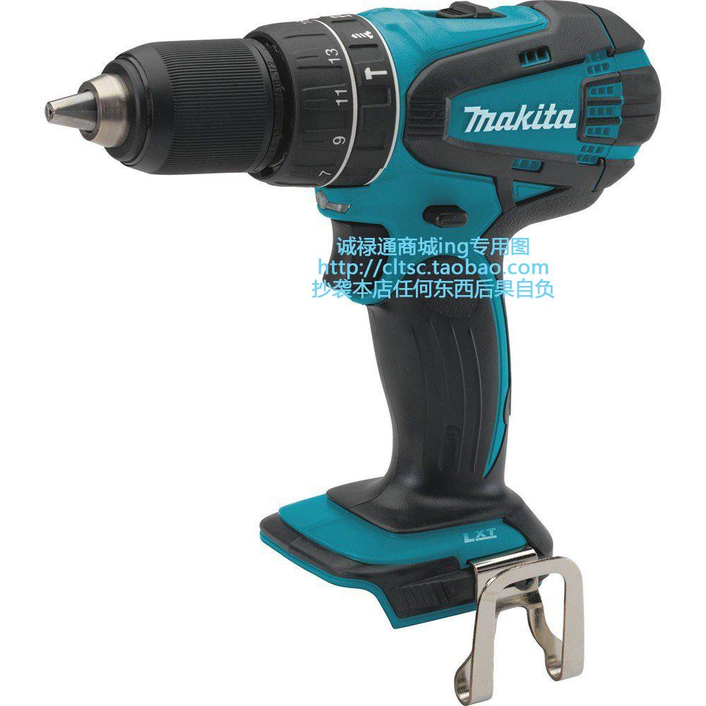 w wholesale makita cordless hammer drill v