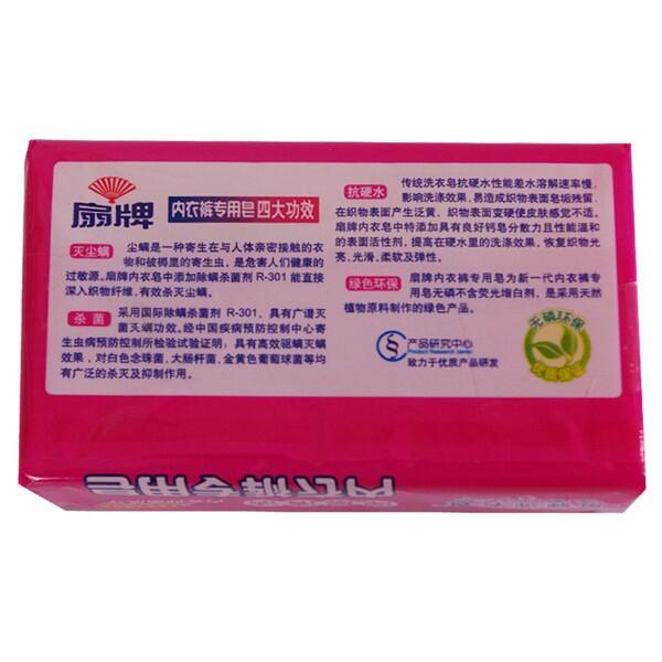 plavix manufacturer coupon