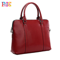 Real 100% Genuine Leather Bag Women Cowhide Handbag Women Leather