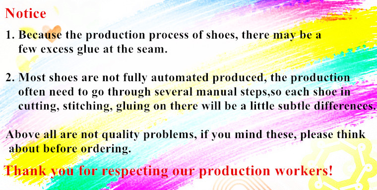 2016 Children's Shoes Jelly Cinderella Princess Shoes Polished Diamond Crystal Shoes Heeled Dancing Girls Shoes Sandals Baby