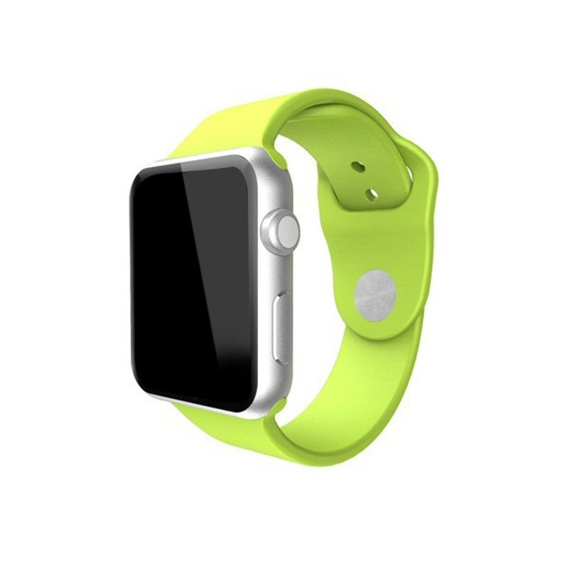 A1 Smart Watch with Fitness tracking capability and with in Built camera and support 8 languages(China (Mainland))
